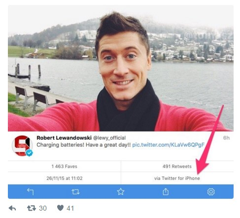 news-robert_lewandowski-twitter-1