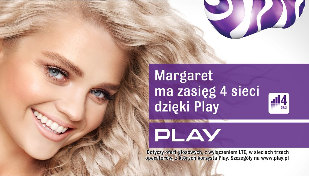 PLAY_MARGARET_LIPIEC_2015_6x3